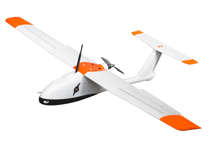 UAS Products and Services