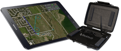 Unmanned aircraft systems products and services