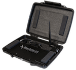 Black Swift Ground Station UAS operator interface