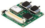 High-performance autopilot for small unmanned aerial vehicles