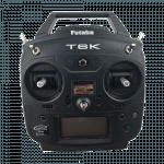 UAS Radio Control Handset
