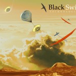 Black Swift Technologies Awarded Contract to Develop UAS for Atmospheric Observations of Venus