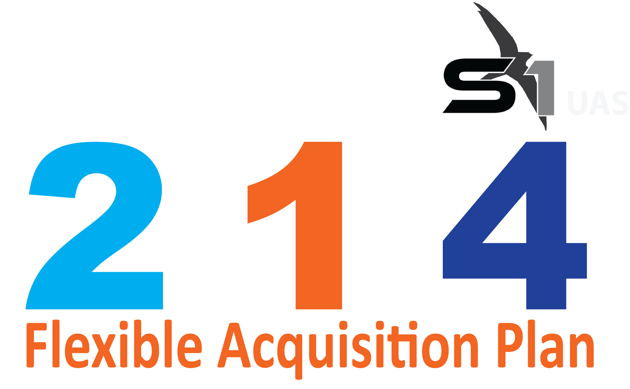 S1 2-1-4 Flexible Acquisition Plan
