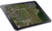 swiftcore flight managements system black swift technologies